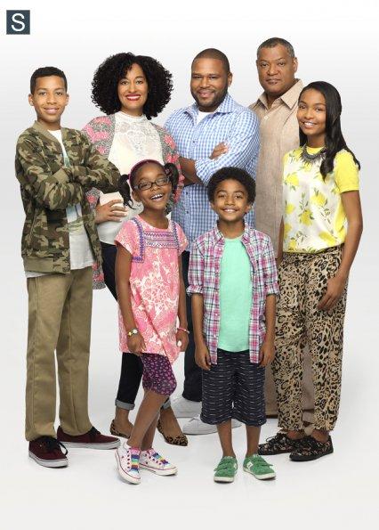 Black-ish - Group Cast Promotional Photo_595_slogo