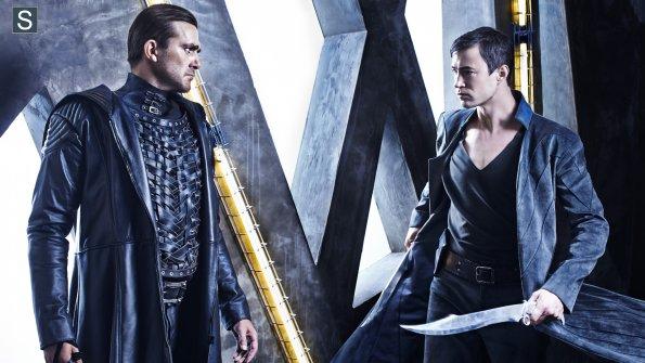 Dominion - Cast Promotional Photos (1)_595_slogo