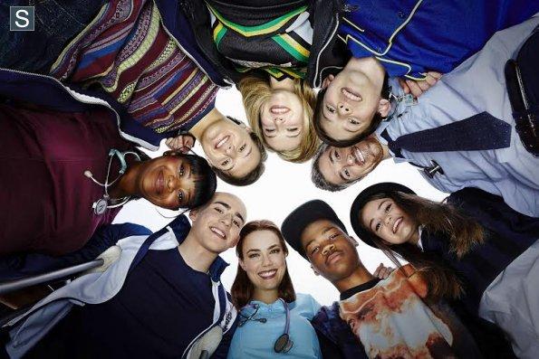 Group Cast Promotional Photo_595_slogo