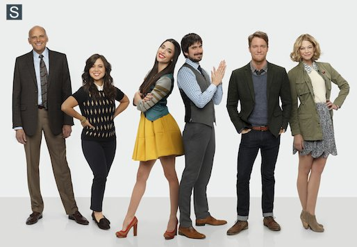 Manhattan Love Story - Group Cast Promotional Photo_595_slogo