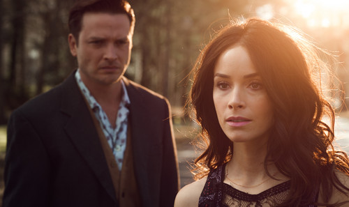 RECTIFY-Season-2-Cast-Photos-rectify-37078900-500-297