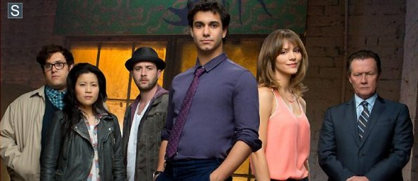 Scorpion -Group Cast Promotional Photo_595_slogo