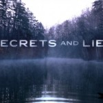 Secrets and Lies_595_slogo
