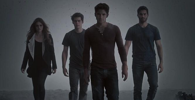 Teen-Wolf-Season-4-Cant-Go-Back