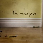 The Whispers_595_slogo