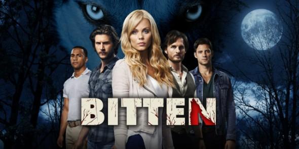bitten02-590x295