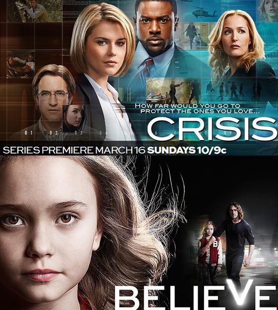 crisis believe