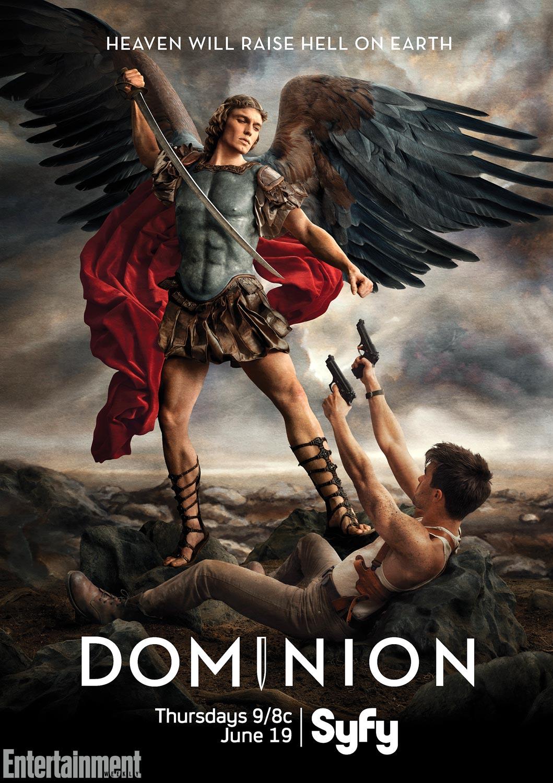 dominion_1059x1500