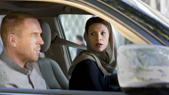 Cuarta temporada de Homeland: ¿la vuelta de Brody? - Series Adictos