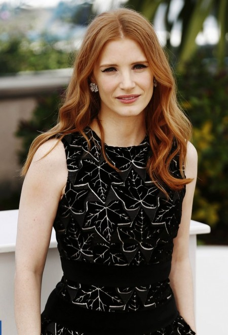 jessica-chastain-67th-cannes-film-festival-05