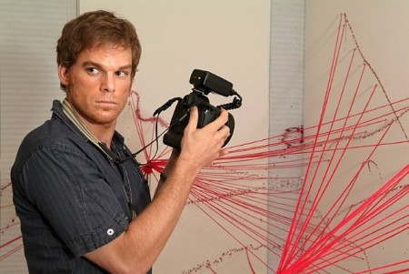 michael-c-hall-on-dexter-much-criticized-ending-it-s-satisfying-but-not-so-savory
