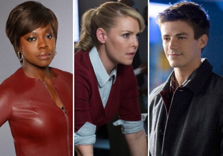 new-tv-shows-2014