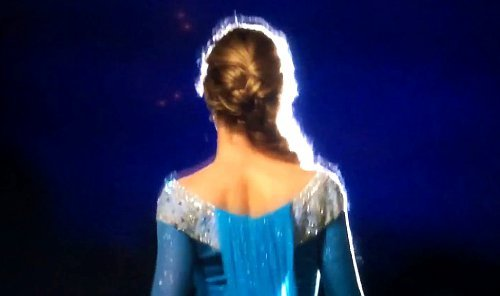 once-upon-a-time-season-4-introduces-frozen-character