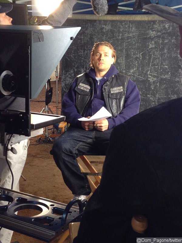 pictures-from-sons-of-anarchy-final-season-reveal-clean-shaven-jax