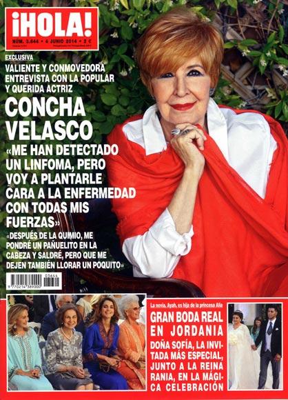 portada-concha1-a