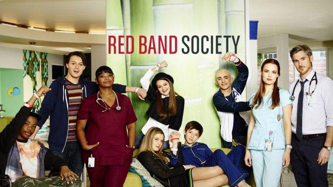 red-band-society-fox