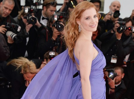 rs_560x415-140519123103-1024.jessica-chastain-cannes2.ls.51914
