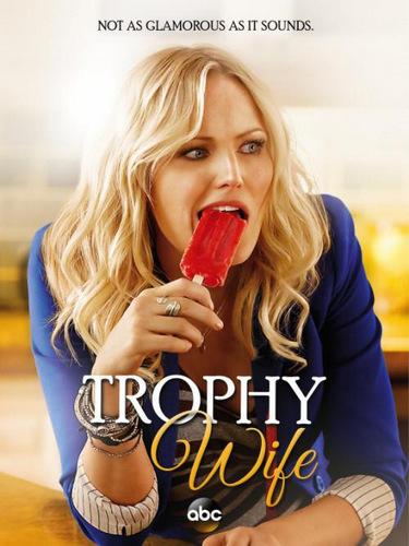 trophy-wife-ABC-season-1-2013-poster