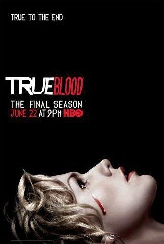 true-blood-season-7-key-art-released