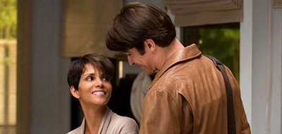 tv-shows-to-watch-in-summer-2014-extant