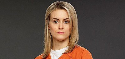 tv-shows-to-watch-in-summer-2014-orange-is-the-new-black