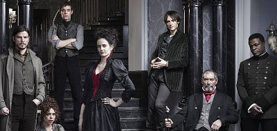tv-shows-to-watch-in-summer-2014-penny-dreadful
