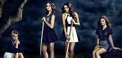 tv shows 2014. las series americanas que no nos podemos perder en el verano de 2014 » tv- shows-to-watch-in-summer-2014-pretty-little-liars tv shows r