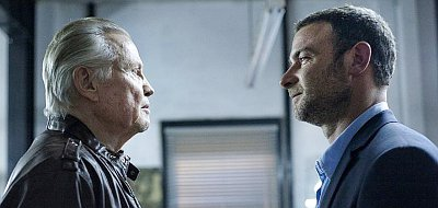 tv-shows-to-watch-in-summer-2014-ray-donovan