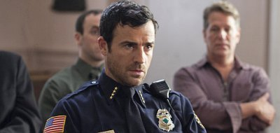 tv-shows-to-watch-in-summer-2014-the-leftovers