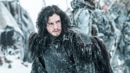 2399557-game+of+thrones+jon+snow