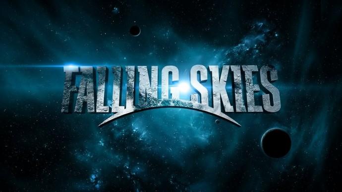 40273-falling-skies