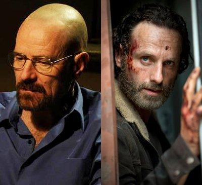 breaking-bad-tops-walking-dead-as-most-tweeted-tv-series-in-past-season