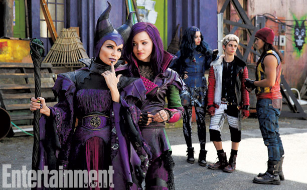 descendants_612x381.jpg.pagespeed.ce.f8A3dvgrPo