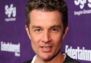 james-marsters-witches-of-east-end
