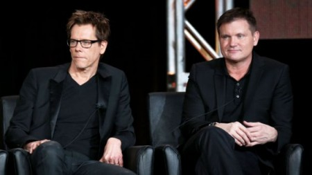 kevin_bacon_kevin_williamson