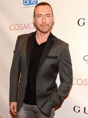 kevin_durand_a_p