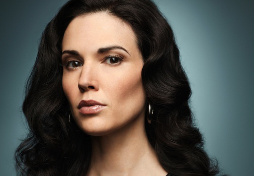 laura_mennell_dw
