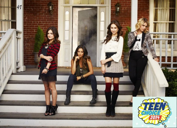 teen-choice-awards-2014-pretty-little-liars-adds-five-in-second-wave-of-tv-nominations