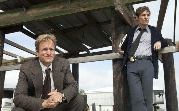 true-detective-season-2-may-have-only-one-lead-character