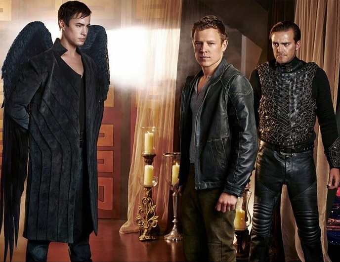 watch-dominion-syfy-premiere-live-stream