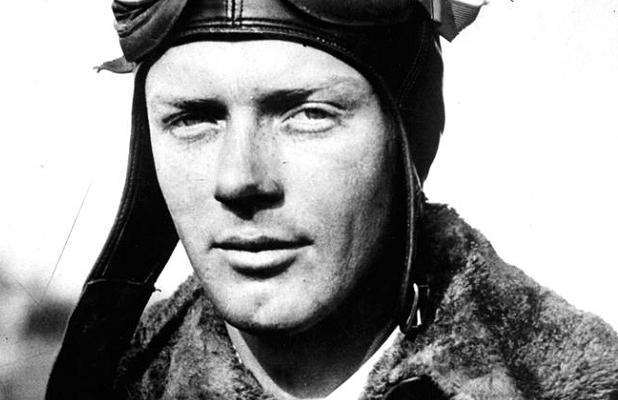Charles-Lindbergh_-618x400