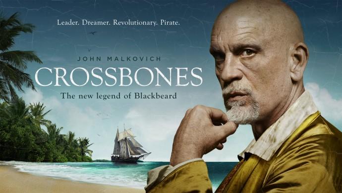 Crossbones-crossbones-nbc-37122229-3000-1701