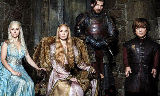 Game_of_Thrones_season_5_will_be_shot_in_Spain