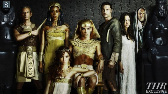 Hieroglyph-First-Look-Cast-Promotional-Photo_595_slogo