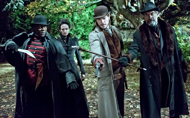Penny-Dreadful-Review
