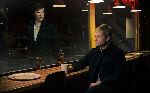 Sherlock_2958306b
