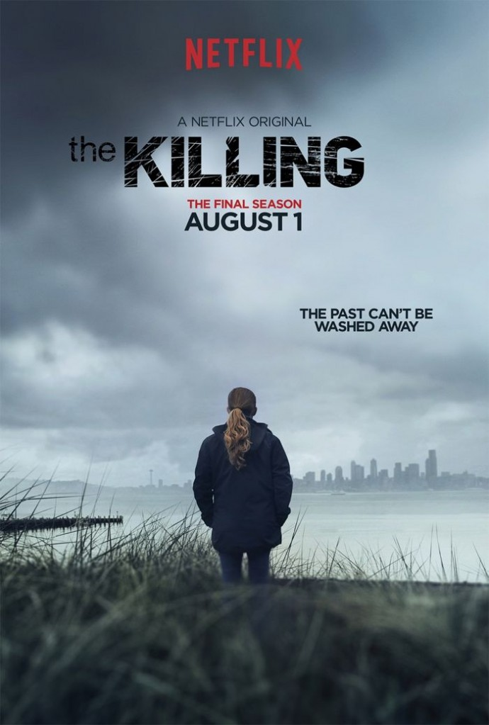 The-Killing-Season-4-Poster-Netflix