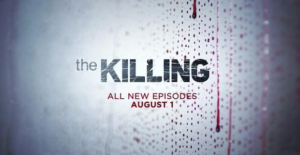 The-Killing-Season-4-Trailer