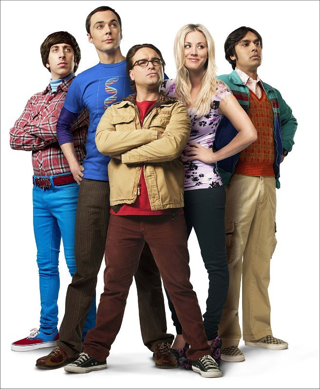 big-bang-theory-stars-haven-t-signed-new-contracts-nearing-production-start-date