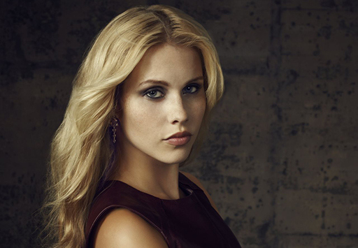 claire-holt-aquarius